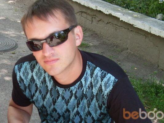 Фото мужчины xxx1985, Бердичев, Украина, 32