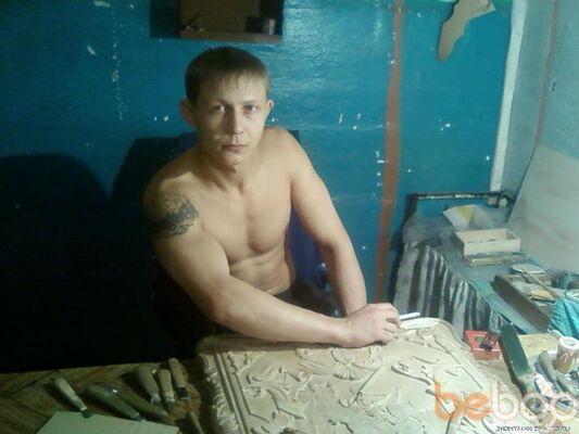 Фото мужчины _nightman, Алматы, Казахстан, 33