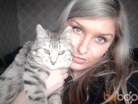 Фото девушки katenka, Самара, Россия, 29