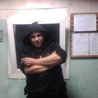 Фото мужчины Олег, Комсомольск-на-Амуре, Россия, 34