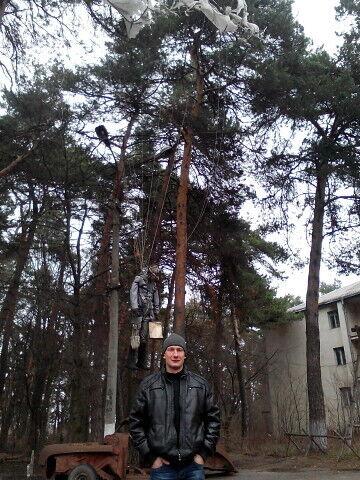 Фото мужчины Юрий, Одесса, Украина, 37