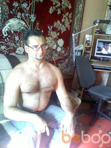 Фото мужчины Leshek, Волковыск, Беларусь, 40