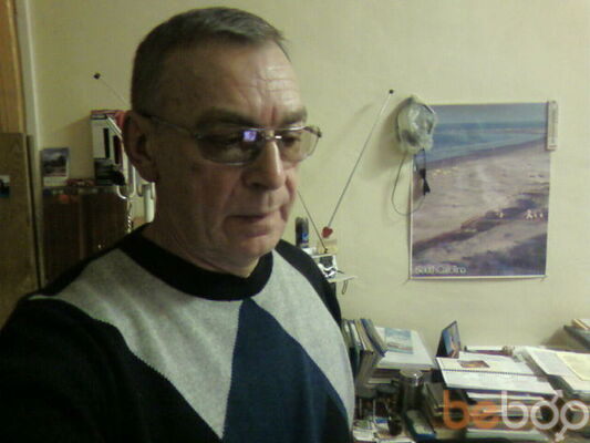 Фото мужчины Владимир, Красноярск, Россия, 56
