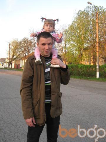 Фото мужчины motor, Киев, Украина, 37