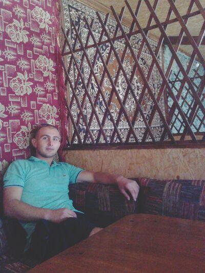 Фото мужчины серёжа, Омск, Россия, 23