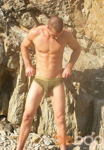 Фото мужчины кочан, Щёлкино, Россия, 32