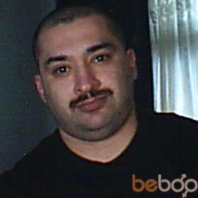 Фото мужчины elmaro, Баку, Азербайджан, 39