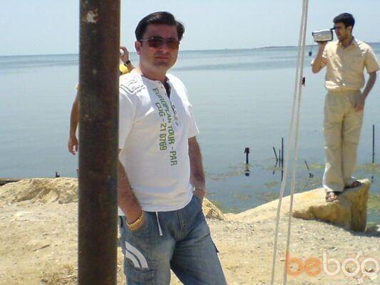 Фото мужчины camry55bd555, Баку, Азербайджан, 40