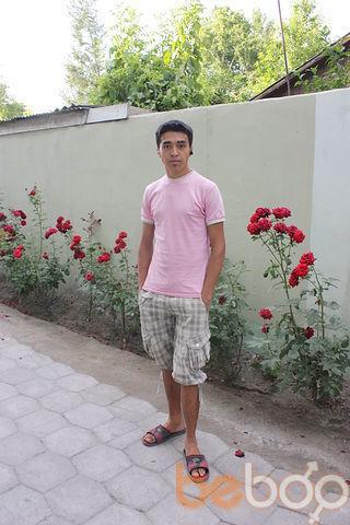 Фото мужчины HRIS, Коканд, Узбекистан, 25