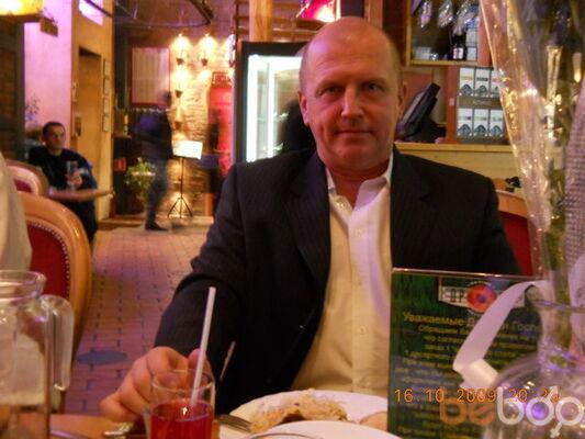 Фото мужчины василий, Москва, Россия, 52