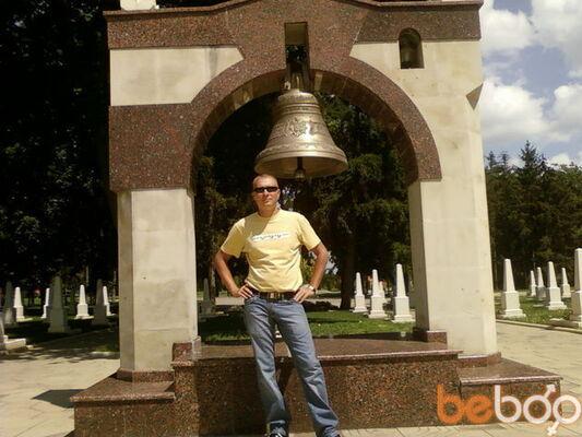 Фото мужчины MorgaN, Кишинев, Молдова, 36