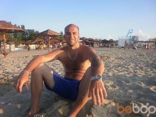 Фото мужчины Evgeniy, Норильск, Россия, 35