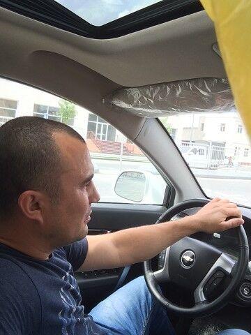 Фото мужчины Камолиддин, Ташкент, Узбекистан, 32