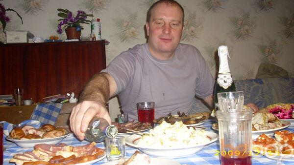 Фото мужчины масянька, Борисов, Беларусь, 39