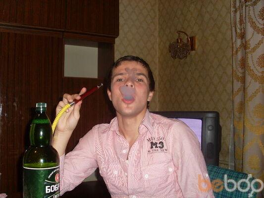 Фото мужчины ВЛАД, Могилёв, Беларусь, 28