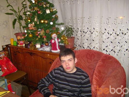 Фото мужчины Gagik, Москва, Россия, 29