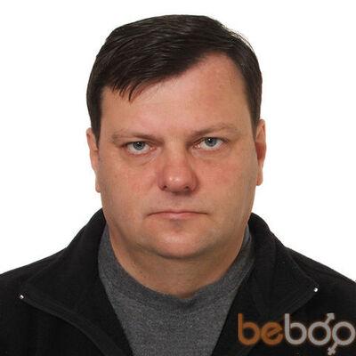 Фото мужчины Кнакер, Ирпень, Украина, 51