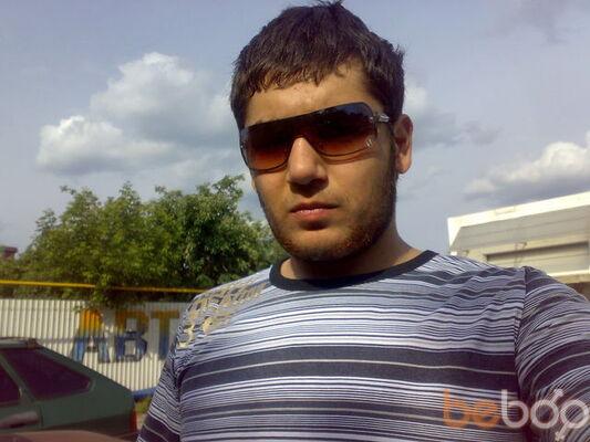 Фото мужчины O6JIOM4uK, Челябинск, Россия, 31