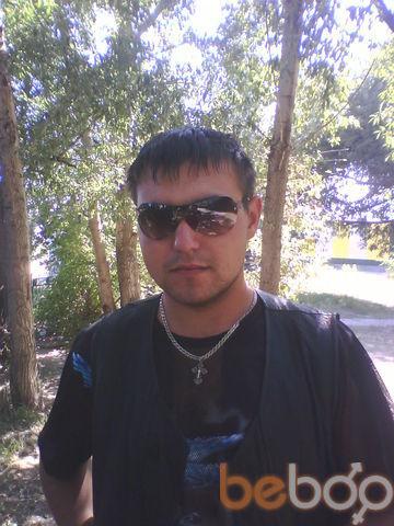 Фото мужчины kisakazman, Рубцовск, Россия, 28
