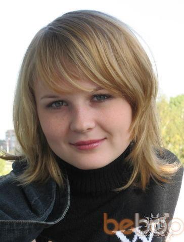 Фото девушки Малинка, Электросталь, Россия, 31