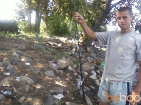 Фото мужчины medvegara, Луганск, Украина, 34