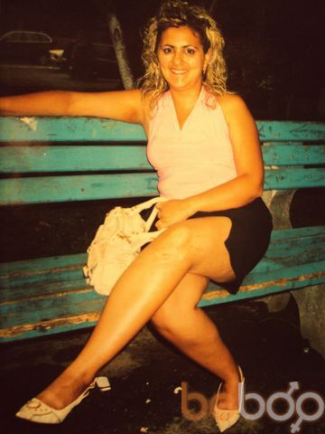 Фото девушки солнце и он, Черновцы, Украина, 35