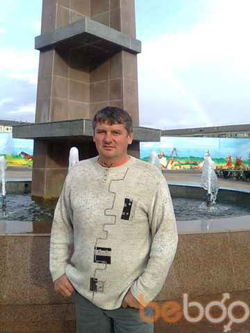 Фото мужчины pavel, Алматы, Казахстан, 50