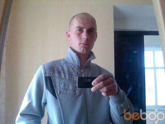 Фото мужчины lala, Бар, Украина, 27