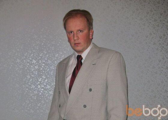 Фото мужчины ronin, Москва, Россия, 41