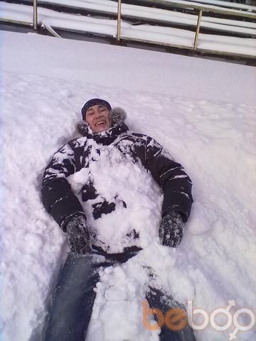 Фото мужчины marik, Темиртау, Казахстан, 32