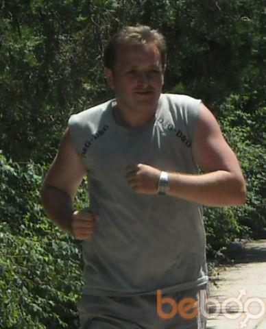 Фото мужчины Brandis, Киев, Украина, 37