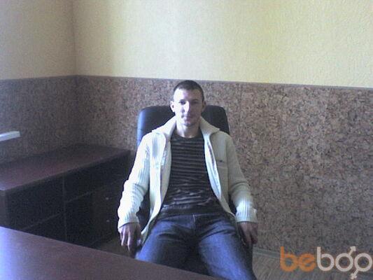 Фото мужчины dimon, Саратов, Россия, 29