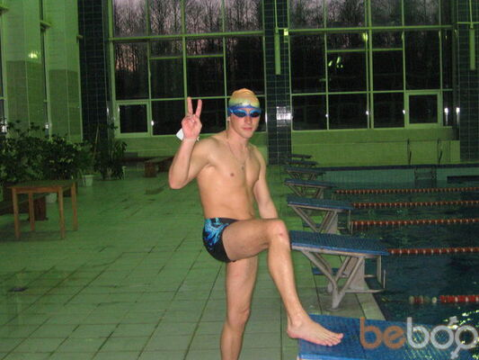 Фото мужчины DGEK, Бобруйск, Беларусь, 32