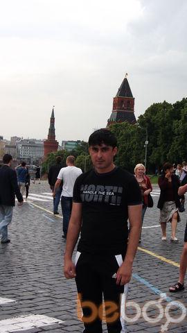 Фото мужчины Тоха, Адлер, Россия, 35