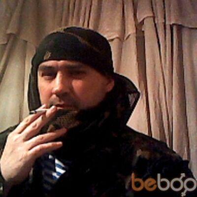 Фото мужчины zeman, Мурманск, Россия, 48