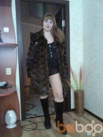 Фото девушки людмила, Полоцк, Беларусь, 43