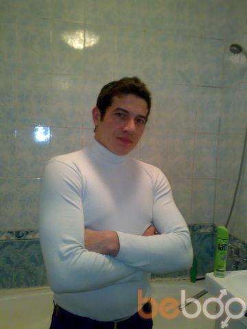 Фото мужчины jingurru, Москва, Россия, 31