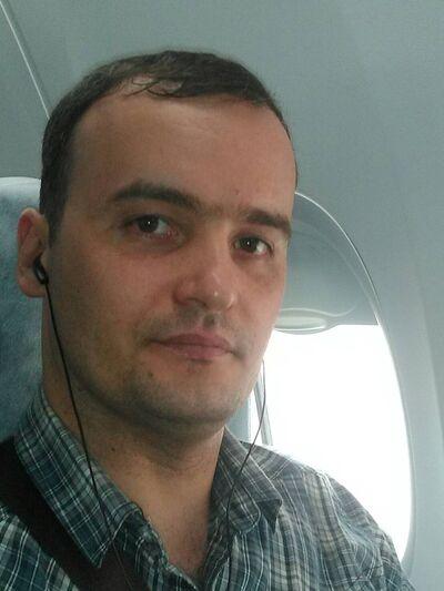 Фото мужчины Зуфар, Санкт-Петербург, Россия, 34