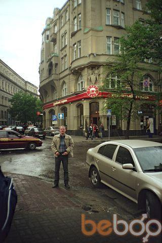 Фото мужчины Kostyan, Брест, Беларусь, 40