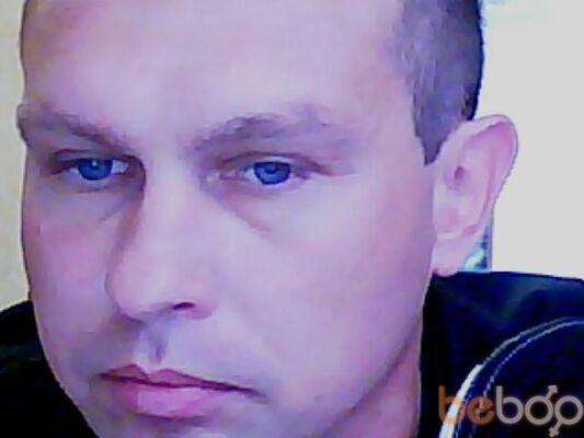 Фото мужчины alecs, Днепропетровск, Украина, 36