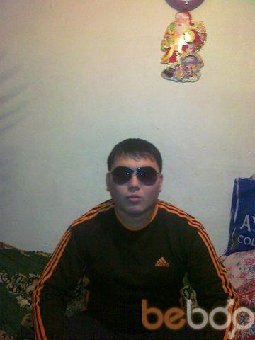 Фото мужчины nenasytnyi, Астана, Казахстан, 27