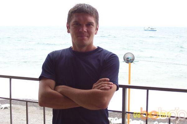 Фото мужчины garyachiy, Лозовая, Украина, 37