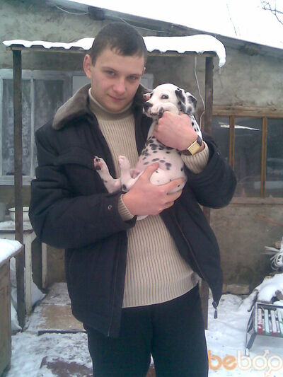 Фото мужчины Wiorel1, Кишинев, Молдова, 28