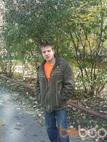 Фото мужчины вова, Санкт-Петербург, Россия, 27