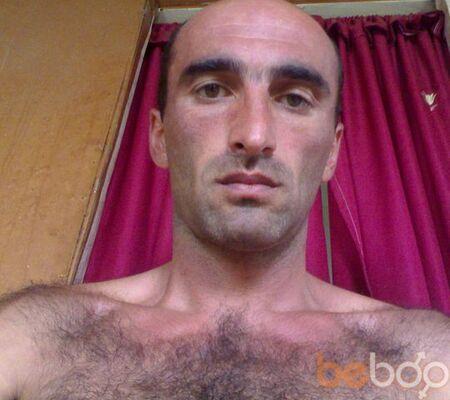 Фото мужчины giorgi, Марьинка, Украина, 43
