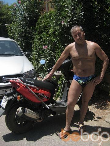 Фото мужчины dimon65, Великий Новгород, Россия, 48