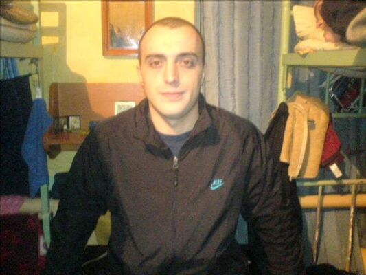 Фото мужчины kot, Нижний Тагил, Россия, 31