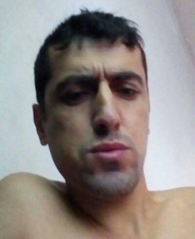 Фото мужчины Рома Амед, Баку, Азербайджан, 36