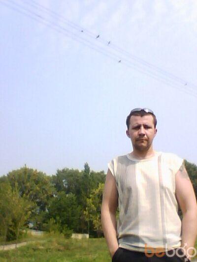 Фото мужчины shester, Минск, Беларусь, 38