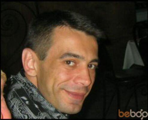 Фото мужчины leos, Львов, Украина, 44